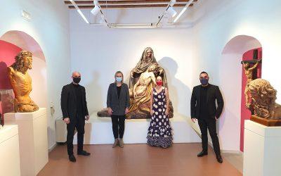 San Roque celebra el Día del Flamenco