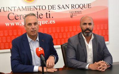 El Ayuntamiento prorroga la vigencia de las licencias urbanísticas