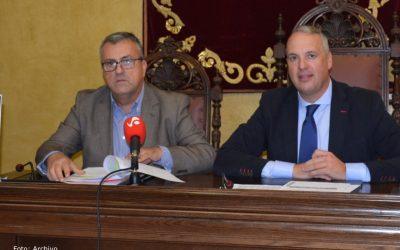 El BOP publica el Presupuesto del Ayuntamiento, que podrá ejecutarse desde el 1 de enero