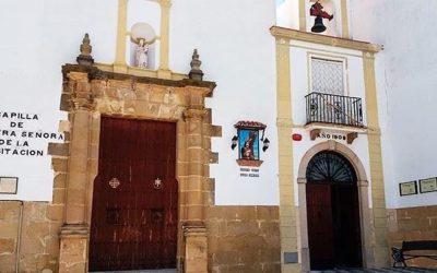 """El alcalde informa sobre la """"muy compleja"""" situación en la Residencia Municipal de Mayores"""