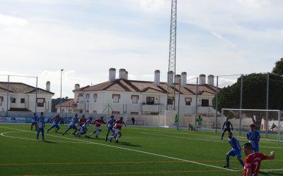 La Real Federación Andaluza de Fútbol aprueba no suspender las competiciones Senior y Juvenil