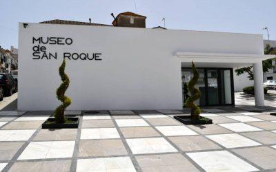 Reapertura de los museos del municipio, con aforo restringido al 65%