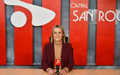 Para evitar contagios, San Roque celebrará el Día de Andalucía con actividades que se difundirán de manera virtual
