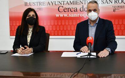 A partir de mañana se pueden solicitar las ayudas a pymes y autónomos afectados por la pandemia