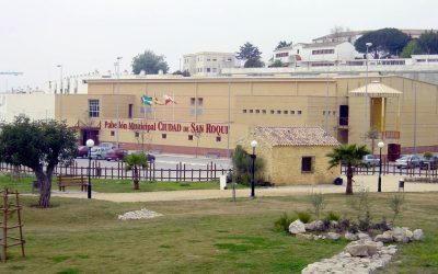 Nuevos horarios de las instalaciones deportivas en el municipio