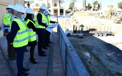 Llamamiento a echar currículums en el Club del Trabajo de cara a la apertura del Hotel SO/Sotogrande