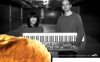 """""""Piano dúo"""", de Juan Galiardo y Atsuko Shimada, cierra mañana el V Festival San Roque Suena"""