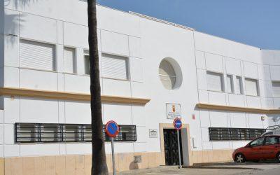 Emadesa obtuvo un beneficio de casi 1.250.000 euros en el ejercicio 2020