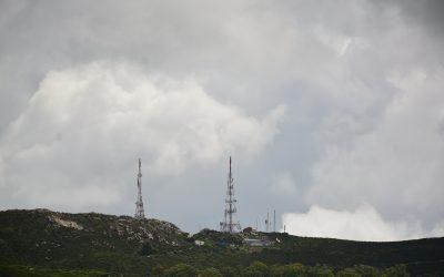 El Ayuntamiento insiste ante las empresas por los problemas de la señal de TV