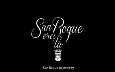 San Roque participó en la Feria de Turismo virtual de Polonia