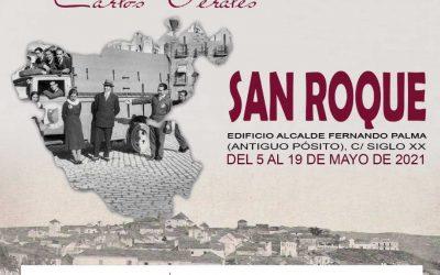 Mañana, miércoles, homenaje a las víctimas del nazismo y actividades del Aula de Memoria Histórica de Diputación