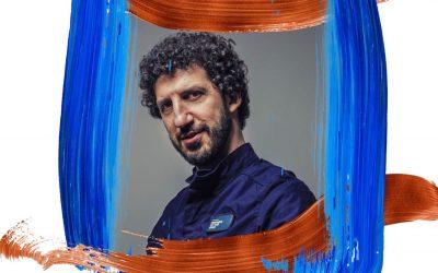 Marwán presentará mañana, jueves, su último libro en el Aula José Cadalso