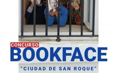 Ampliado un mes el concurso Book Face