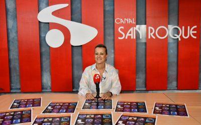 Vuelve el Cine de Verano a San Roque y barriadas