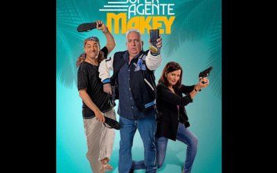 Mañana lunes se retoma el Cine de Verano en San Roque Ciudad