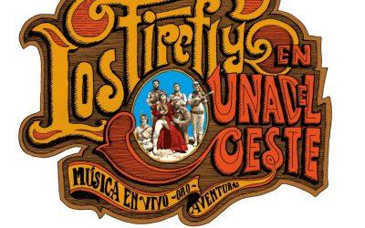 Mañana, sábado, teatro de calle en la Alameda Alfonso XI dentro del Festival San Rotín