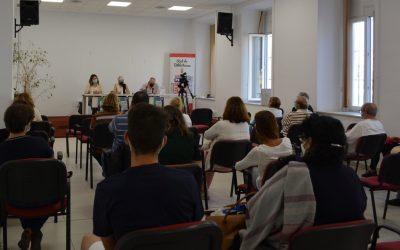 El cierre de la Verja de Gibraltar, visto a través de la prensa